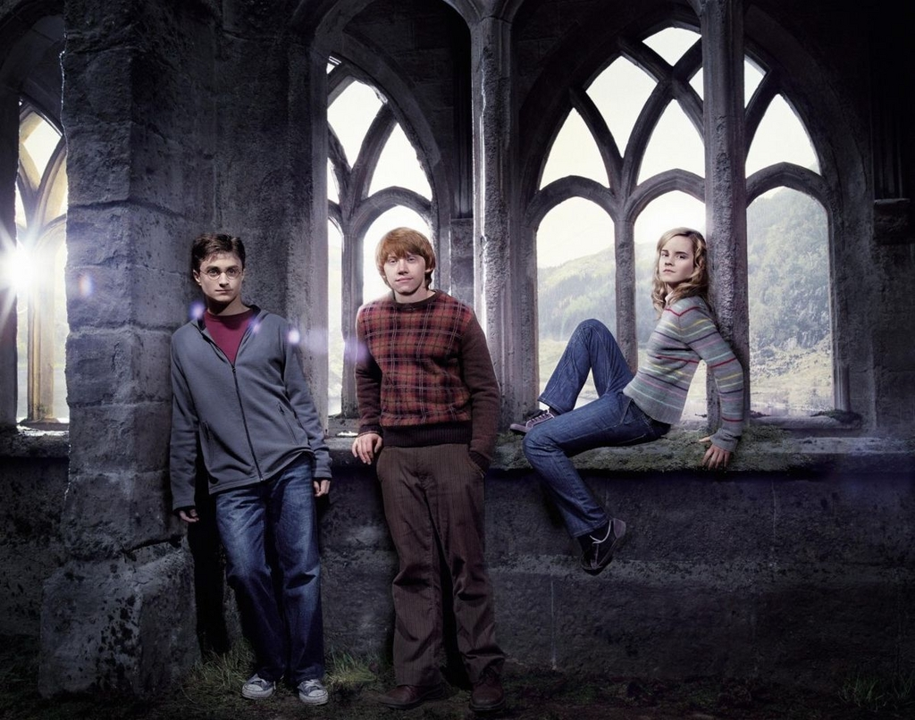 Harry potter hp picture thread 1 because there 39 s some - Hermione granger harry potter and the order of the phoenix ...