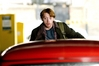 Rupert_Grint_(Tony)_mid_shot,_looks_on_as_mini_approaches_[2194_Photo__Nick_Wall].jpg