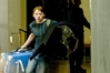 Rupert_Grint_(Tony)_running_with_suitcases_[0742_Photo__Nick_Wall].jpg